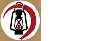 اقامتگاه سنتی فانوس ویونا Logo